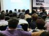 Evenimentul care nu merită să îl ratați: Conferința Meat & Milk la Sibiu