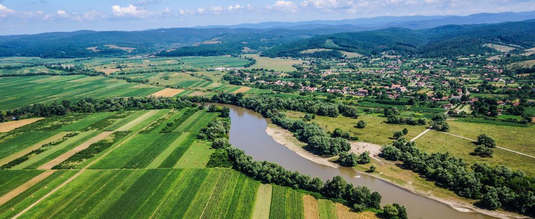 Mures-valley#3