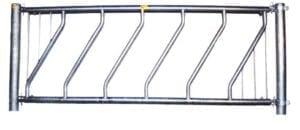 SSV-10-5
